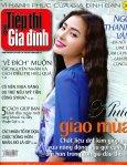Tiếp Thị & Gia Đình - Số 36 (Tháng 9/2013)