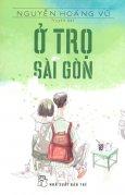 Ở Trọ Sài Gòn