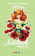 Horoscope - Notebook Kim Ngưu (20/4 - 20/5)