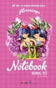 Horoscope - Notebook Song Tử (21/5 - 20/6)