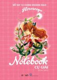 Horoscope - Notebook Cự Giải (21/6 - 22/7)