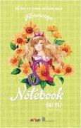 Horoscope - Notebook Sư Tử (23/7 - 22/8)