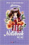 Horoscope - Notebook Xử Nữ (23/8 - 21/9)