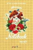 Horoscope - Notebook Ma Kết (22/12 - 19/1)