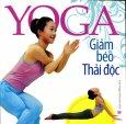 Yoga - Giảm Béo Thải Độc