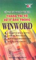 Trang trí và xử lý ảnh trong WinWord