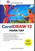 CorelDRAW 12 Toàn Tập