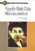 Nguyễn Minh Châu - Nhà Văn Chiến Sĩ
