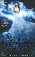Soul Screamers (Nữ Thần Báo Tử) - Tập 7: Cõi Âm