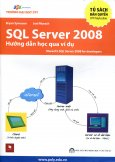 SQL Server 2008 - Hướng Dẫn Học Qua Ví Dụ (Murach's SQL Server 2008 for Developers)