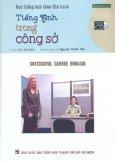 Học Tiếng Anh Theo Đĩa Hình - Tiếng Anh Trong Công Sở (Kèm 1 VCD)
