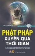 Phật Pháp Xuyên Qua Thời Gian