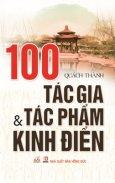 100 Tác Gia Và Tác Phẩm Kinh Điển