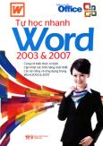 Tin Học Nhanh Word 2003 & 2007