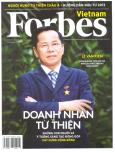 Forbes Việt Nam - Số 2 (Tháng 7/2013)