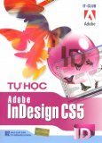 Tự Học Adobe Indesign CS5