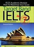 Target Band IELTS 7