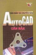 AutoCad 2002 Căn bản và Chuyên sâu - Căn bản