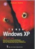 Tự Học QuarkXpress (Tin Học Căn Bản)