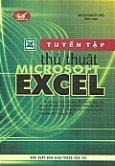 Tuyển Tập Thủ Thuật Microsoft Excel