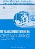 Đồ họa máy tính và thiết kế - Computer Graphics and Design