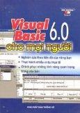 Visual Basic 6.0 cho mọi người