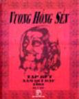Vương Hồng Sển - Tạp Bút Năm Quí Dậu 1993 - Di Cảo