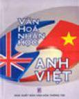 Văn Hóa Nhân Học Anh Việt