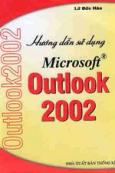 Hướng dẫn sử dụng Microsoft Outlook 2002