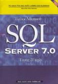 Tự học Microsoft SQL Server 7.0 trong 21 ngày