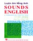 Luyện Âm Tiếng Anh