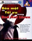Bảo Mật Và Tối Ưu Trong Red Hat Linux