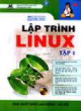 Lập Trình Linux - Tập 1