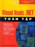 Visual Basic .NET Toàn Tập