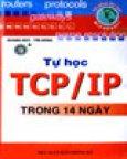 Tự Học TCP/IP Trong 14 Ngày