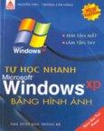 Tự Học Nhanh Microsoft Windows XP Bằng Hình Ảnh
