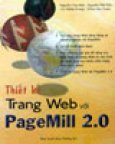 Thiết Kế Trang Web Với Pagemill 2.0