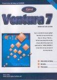 Corel Ventura 7