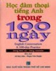 Học Đàm Thoại Tiếng Anh Trong 100 Ngày