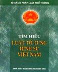 Tìm Hiểu Luật Tố Tụng Hình Sự Việt Nam