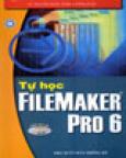 Tin Học Phổ Thông - Tự Học Filemaker Pro 6
