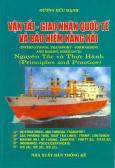 Vận Tải - Giao Nhận Quốc Tế Và Bảo Hiểm Hàng Hải