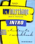 New Interchange Intro (Students & Workbook)