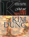 Giải Mã Tiểu Thuyết Kim Dung