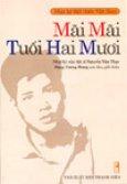 Mãi Mãi Tuổi Hai Mươi - Nhật Ký Thời Chiến Tranh