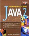 Giải Pháp Cho Lập Trình Java 2