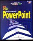 Microsoft PowerPoint - Học Biết Ngay