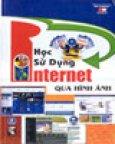 Học Sử Dụng Internet Qua Hình Ảnh