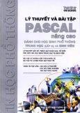 Lý thuyết và bài tập Pascal nâng cao