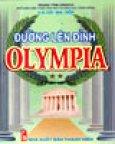 Đường Lên Đỉnh Olympia - Tập 2